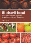 CISTELL LOCAL, EL