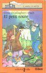 PETIT ROURE, EL