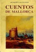 CUENTOS DE MALLORCA