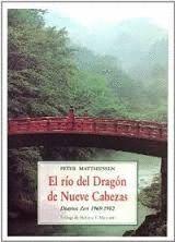 RIO DEL DRAGON DE NUEVE CABEZAS, EL