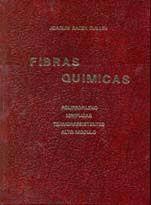 FIBRAS QUIMICAS