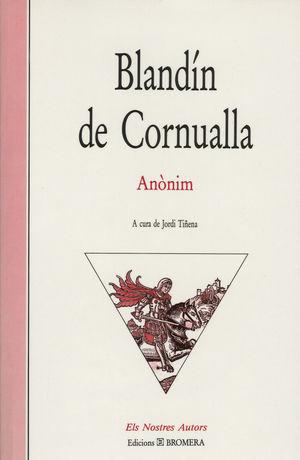 BLANDIN DE CORNUALLA