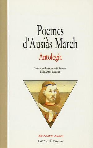 POEMES D'AUSIAS MARCH