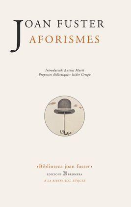 AFORISMES