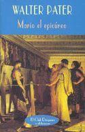 MARIO EL EPICUREO