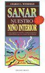 SANAR NUESTRO NIÑO INTERIOR