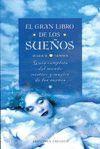 GRAN LIBRO DE LOS SUEÑOS, EL