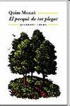 PERQUÈ DE TOT PLEGAT, EL