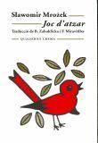 JOC D'ATZAR