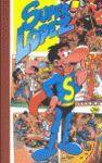 SUPER LOPEZ Nº 2