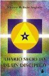 DIARIO SECRETO DE UN DISCIPULO