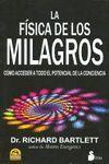 FÍSICA DE LOS MILAGROS, LA