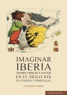 IMAGINARIA IBERIA