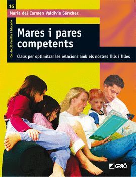 MARES I PARES COMPETENTS