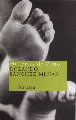 HISTORIAS DE OLMO