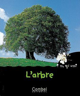 ARBRE, L'