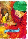 ALADI (TROQUELAT)