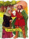 SABATILLES BALLADORES, LES (TROQUELATS)