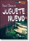 JUGUETE NUEVO