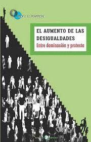 AUMENTO DE LAS DESIGUALDADES
