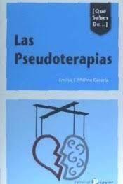 PSEUDOTERAPIAS, LAS