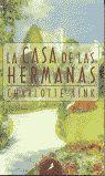 CASA DE LAS HERMANAS, LA