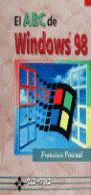 WINDOWS 98, EL ABC DE