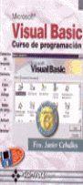 VISUAL BASIC, MICROSOFT CURSO DE PROGRAMACION