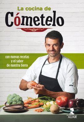 COCINA DE CÓMETELO, LA