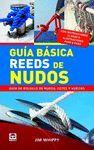 GUÍA BÁSICA REEDS DE NUDOS