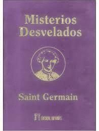MISTERIOS DESVELADOS