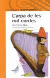 ARPA DE LES MIL CORDES, L'