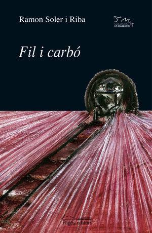 FIL I CARBÓ