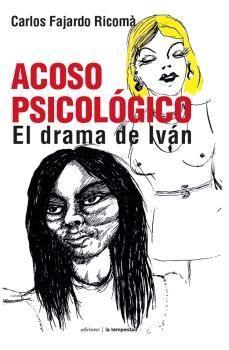 ACOSO PSICOLÓGICO