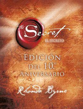 SECRETO, EL  ( EDICIÓN DEL 10º ANIVERSARIO )