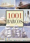 1001 BARCOS