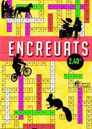 ENCREUATS 2