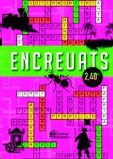 ENCREUATS 3
