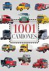 1001 CAMIONES