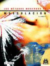 METODOS MODERNOS DE MUSCULACION, LOS