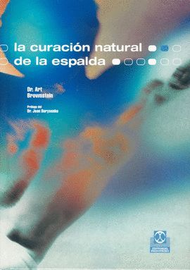 CURACIÓON NATURAL DE LA ESPALDA, LA