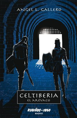 CELTIBERIA