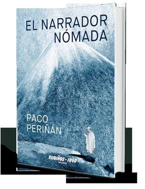 NARRADOR NÓMADA, EL