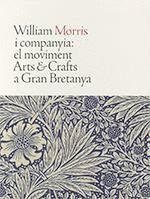 WILLIAM MORRIS I COMPANYIA
