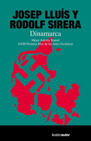 DINAMARCA (CASTELLANO)