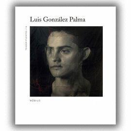 LUIS GONZALEZ PALMA. MOBIUS