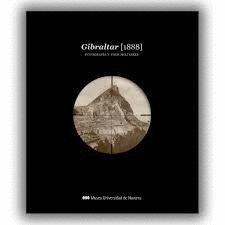 GIBRALTAR ( 1888)