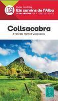 COLLSACABRA - ELS CAMINS DE L'ALBA