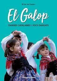GALOP, EL. DANSES CATALANES I JOCS DANSATS