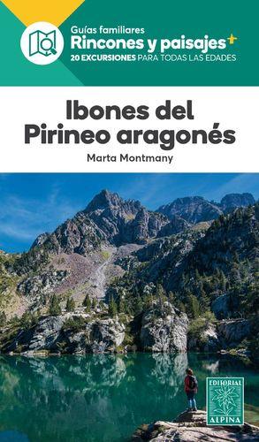 IBONES DEL PIRINEO ARAGONÉS